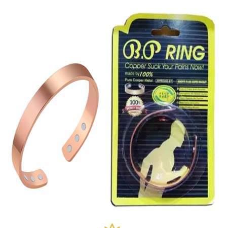 BP Ring