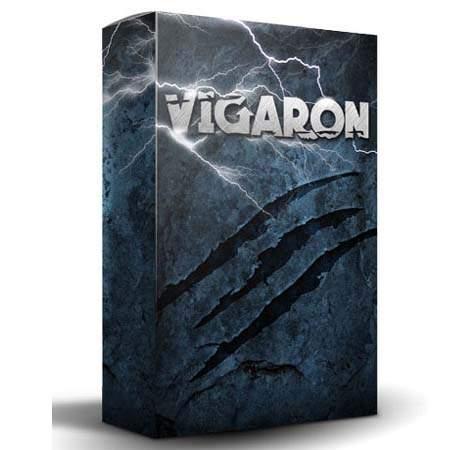 Don Vigaron