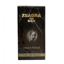 Zeagra Spray