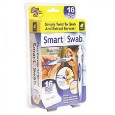 Smart Ear wax