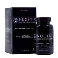 Nugenix Capsules