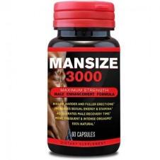 Man Size 3000