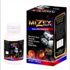 Mizex Capsules