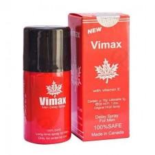 Vimax Spray