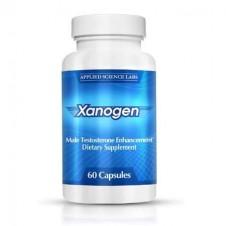 Xanogen Pills