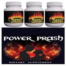 Power Prash