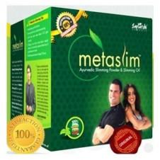 Meta Slim